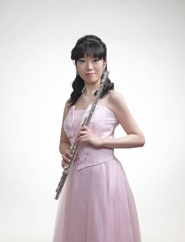 flute-watabe