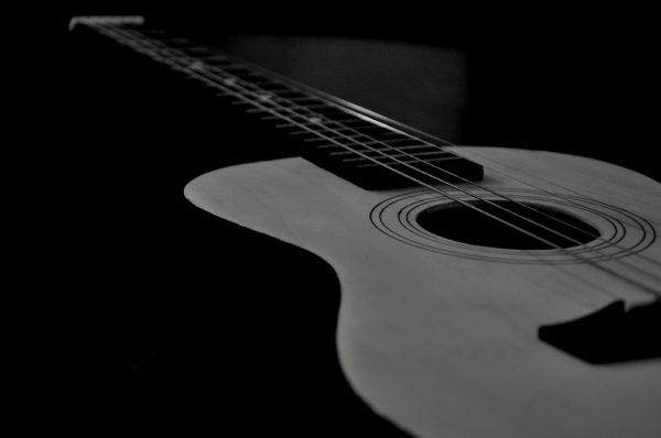 かすかべ音楽祭 まちかどコンサート2015