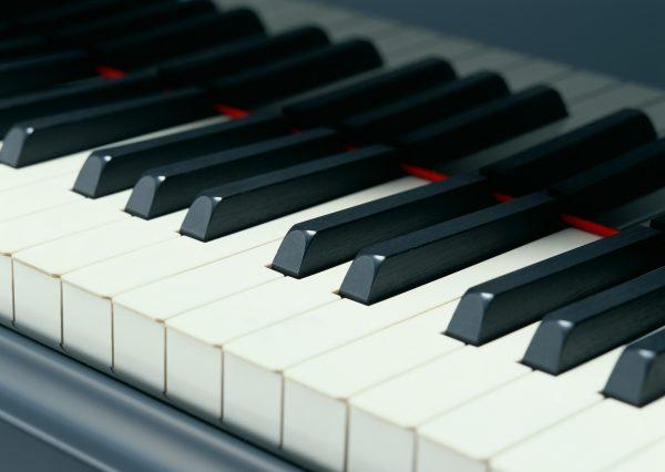 音楽は雰囲気をよくするもの~出張演奏の活用例~