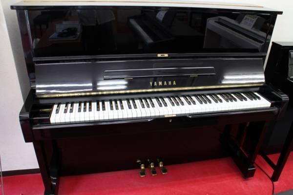ピアノレンタル