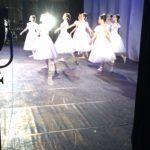 バレエスプリングコンサート