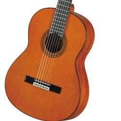 clasic-guitar