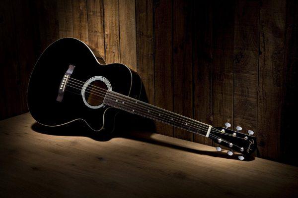 フォークギター・アコースティックギター