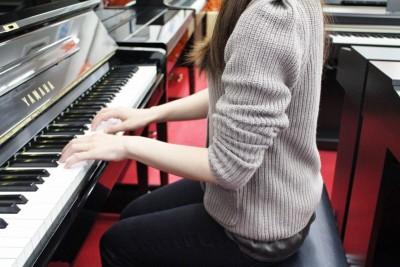 ピアノ姿勢2