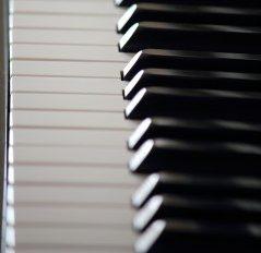 piano20151113