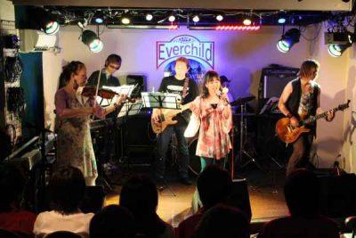 band201603
