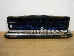 flute 6
